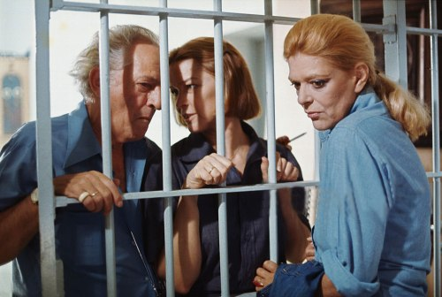 Έλεν Μπέρστιν, Ellen Burstyn, ΤΟ BLOG ΤΟΥ ΝΙΚΟΥ ΜΟΥΡΑΤΙΔΗ, nikosonline.gr,
