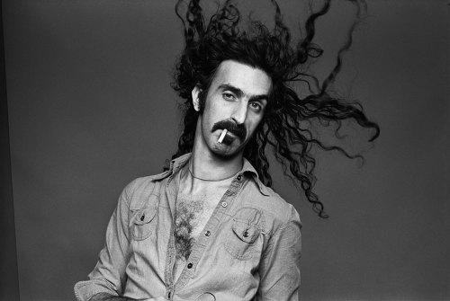 Φρανκ Ζάπα, Frank Zappa, ΤΟ BLOG ΤΟΥ ΝΙΚΟΥ ΜΟΥΡΑΤΙΔΗ, nikosonline.gr