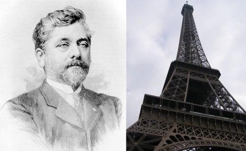 Γουστάβος Άιφελ, Gustave Eiffel, ΤΟ BLOG ΤΟΥ ΝΙΚΟΥ ΜΟΥΡΑΤΙΔΗ, nikosonline.gr,