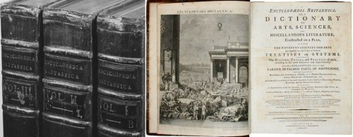 Encyclopedia-Britannica_ Εγκυκλοπαίδεια Μπριτάνικα, Britannica, ΤΟ BLOG ΤΟΥ ΝΙΚΟΥ ΜΟΥΡΑΤΙΔΗ, nikosonline.gr,