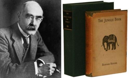 Ράντγιαρντ Κίπλινγκ, Joseph Rudyard Kipling, ΤΟ BLOG ΤΟΥ ΝΙΚΟΥ ΜΟΥΡΑΤΙΔΗ, nikosonline.gr,