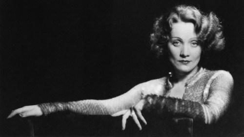 Μαρλέν Ντίντριχ, Marlene Dietrich, ΤΟ BLOG ΤΟΥ ΝΙΚΟΥ ΜΟΥΡΑΤΙΔΗ, nikosonline.gr,