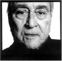 Γιάννης Μόραλης, Yiannis Moralis, ΤΟ BLOG ΤΟΥ ΝΙΚΟΥ ΜΟΥΡΑΤΙΔΗ, nikosonline.gr,