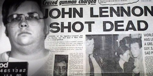 Τζον Λένον, John Lennon, , ΤΟ BLOG ΤΟΥ ΝΙΚΟΥ ΜΟΥΡΑΤΙΔΗ, nikosonline.gr,, john-lennon-