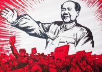 Μάο Τσετούνγκ, Mao Tse-tung, ΤΟ BLOG ΤΟΥ ΝΙΚΟΥ ΜΟΥΡΑΤΙΔΗ, nikosonline.gr,