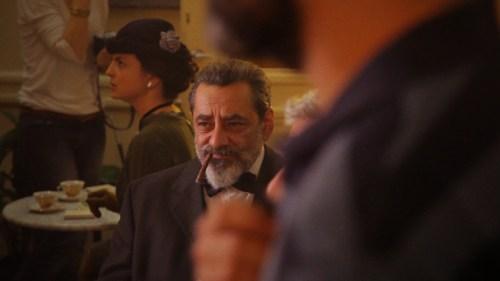 1968 movie, TASOS BOULMETIS, 1968 ΤΑΙΝΙΑ, ΤΑΣΟΣ ΜΠΟΥΛΜΕΤΗΣ, ΜΠΑΣΚΕΤ, ΑΕΚ, BASKET, AEK, nikosonline.gr