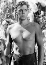 Τζόνι Βαϊσμίλερ, Johnny Weissmuller, Tarzan, ΤΟ BLOG ΤΟΥ ΝΙΚΟΥ ΜΟΥΡΑΤΙΔΗ, nikosonline.gr,