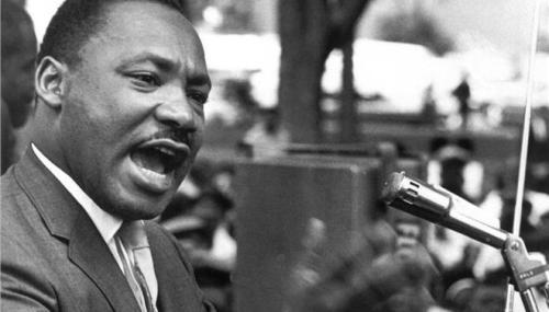 ΜΑΡΤΙΝ ΛΟΥΘΕΡ ΛΙΝΓΚ, Dr.Martin Luther King Jr., ΤΟ BLOG ΤΟΥ ΝΙΚΟΥ ΜΟΥΡΑΤΙΔΗ, nikosonline.gr,