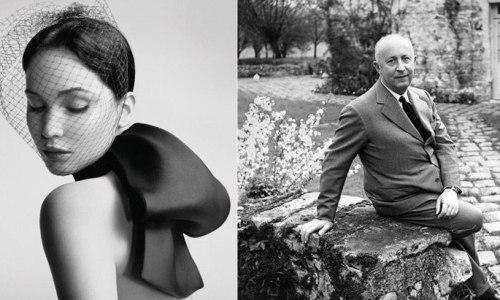 Christian Dior, Κριστιάν Ντιόρ, ΤΟ BLOG ΤΟΥ ΝΙΚΟΥ ΜΟΥΡΑΤΙΔΗ, nikosonline.gr,