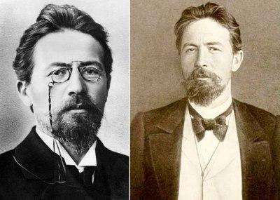 Αντόν Τσέχωφ, Anton Chekhov, ΤΟ BLOG ΤΟΥ ΝΙΚΟΥ ΜΟΥΡΑΤΙΔΗ, nikosonline.gr,