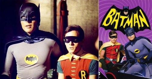 Batman, Μπατμαν, ΤΟ BLOG ΤΟΥ ΝΙΚΟΥ ΜΟΥΡΑΤΙΔΗ, nikosonline.gr,