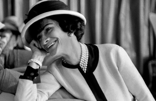 Coco Chanel, Κοκό Σανέλ, ΤΟ BLOG ΤΟΥ ΝΙΚΟΥ ΜΟΥΡΑΤΙΔΗ, nikosonline.gr,