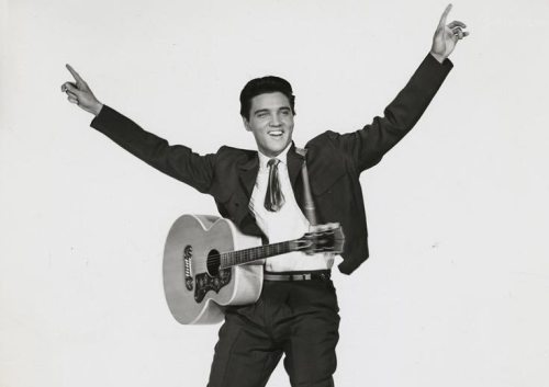 Elvis Presley, ΕΛΒΙΣ ΠΡΙΣΛΕΙ, ,ΤΟ BLOG ΤΟΥ ΝΙΚΟΥ ΜΟΥΡΑΤΙΔΗ, nikosonline.gr,