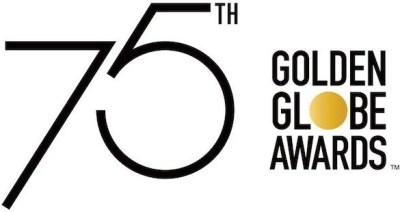 Χρυσές Σφαίρες 2018, Σεξουαλική παρενόχληση, GOLDEN GLOBES 2018, 75th, MOVIES, TV, ΣΙΝΕΜΑ, ΤΗΛΕΟΡΑΣΗ, ΒΡΑΒΕΙΑ, nikosonline.gr