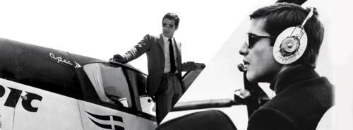 Αλέξανδρος Ωνάσης, Alexander Onassis, ΤΟ BLOG ΤΟΥ ΝΙΚΟΥ ΜΟΥΡΑΤΙΔΗ, nikosonline.gr,