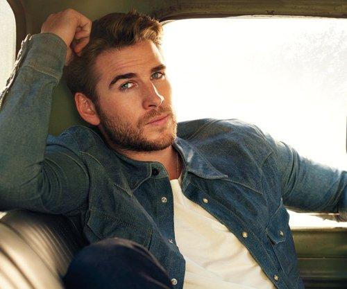 Liam Hemsworth, Λιαμ Χεμσγουορθ, ΤΟ BLOG ΤΟΥ ΝΙΚΟΥ ΜΟΥΡΑΤΙΔΗ, nikosonline.gr,