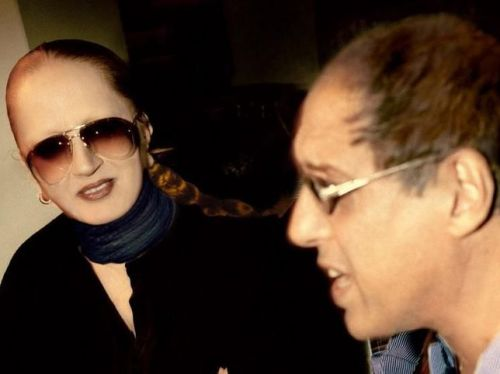 Mina & Adriano Celentano, Le Migliori, minacelentano, Ιτλία, Μίνα, Αντριάνο Τσελεντάνο, music, nikosonline.gr