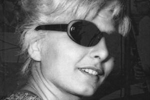 Τζένη Βάνου, Tzeni Vanou, ΤΟ BLOG ΤΟΥ ΝΙΚΟΥ ΜΟΥΡΑΤΙΔΗ, nikosonline.gr,