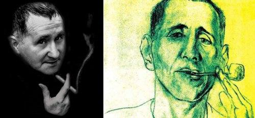 Bertolt Brecht, ΜΠΡΕΧΤ, ΤΟ BLOG ΤΟΥ ΝΙΚΟΥ ΜΟΥΡΑΤΙΔΗ, nikosonline.gr,