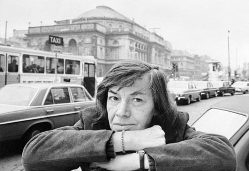 Patricia Highsmith, ΠΑΤΡΙΤΣΙΑ ΧΑΙΣΜΙΘ, ΤΟ BLOG ΤΟΥ ΝΙΚΟΥ ΜΟΥΡΑΤΙΔΗ, nikosonline.gr,