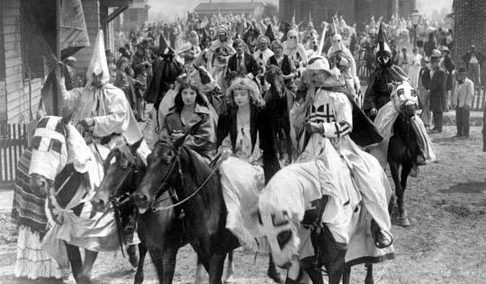 "D. W. Griffith ""Η Γέννηση ενός Έθνους"" , ΤΟ BLOG ΤΟΥ ΝΙΚΟΥ ΜΟΥΡΑΤΙΔΗ, nikosonline.gr,"