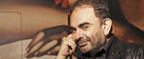 Σάκης Μπουλάς, Sakis Boulas, ΤΟ BLOG ΤΟΥ ΝΙΚΟΥ ΜΟΥΡΑΤΙΔΗ, nikosonline.gr,