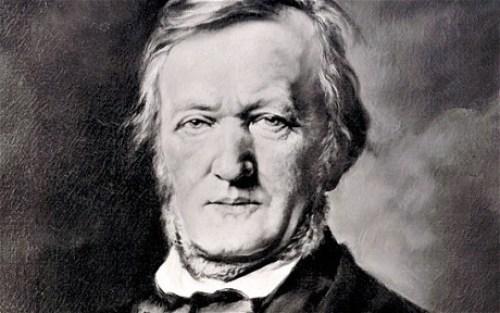 Ρίχαρντ Βάγκνερ, Richard Wagner, ΤΟ BLOG ΤΟΥ ΝΙΚΟΥ ΜΟΥΡΑΤΙΔΗ, nikosonline.gr,