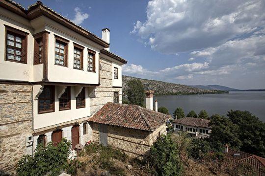 παλιές πόλεις της Ελλάδας, PALIES POLEIS ELLADA, OLD TOWNS IN GREECE, PALIA KTIRIA, OLD BUILDINGS, nikosonline.gr