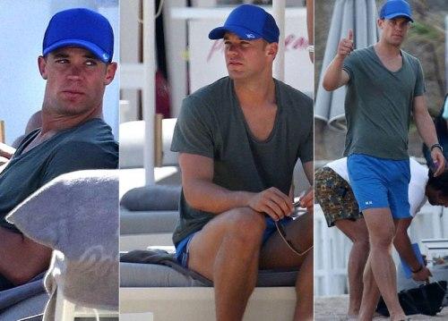 Μάνουελ Νόιερ, Manuel Neuer, ΤΟ BLOG ΤΟΥ ΝΙΚΟΥ ΜΟΥΡΑΤΙΔΗ, nikosonline.gr,