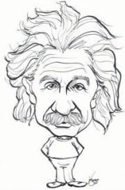 Albert Einstein, Άλμπερτ Αϊνστάιν, ΤΟ BLOG ΤΟΥ ΝΙΚΟΥ ΜΟΥΡΑΤΙΔΗ, nikosonline.gr,