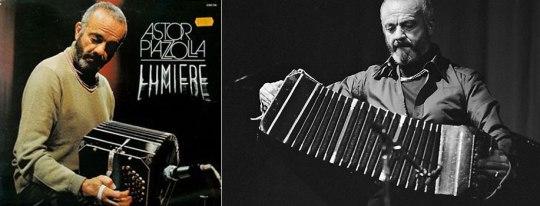 Άστορ Πιατσόλα, Ástor Piazzolla, ΤΟ BLOG ΤΟΥ ΝΙΚΟΥ ΜΟΥΡΑΤΙΔΗ, nikosonline.gr,