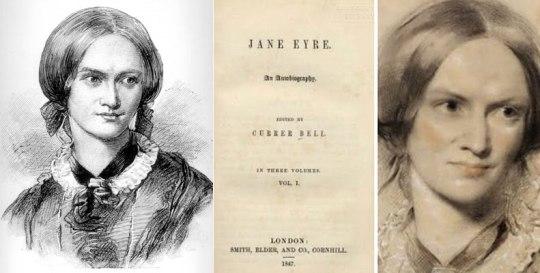 Σαρλότ Μπροντέ, Charlotte Brontë, ΤΟ BLOG ΤΟΥ ΝΙΚΟΥ ΜΟΥΡΑΤΙΔΗ, nikosonline.gr,