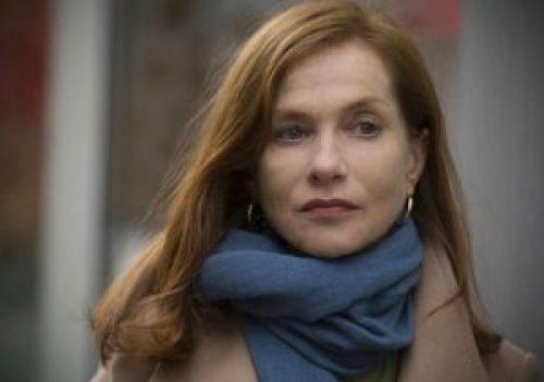 Isabelle Huppert, Ιζαμπέλ Ιπέρ, ΤΟ BLOG ΤΟΥ ΝΙΚΟΥ ΜΟΥΡΑΤΙΔΗ, nikosonline.gr,