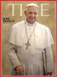 Πάπας Φραγκίσκος, Pope Francis, ΤΟ BLOG ΤΟΥ ΝΙΚΟΥ ΜΟΥΡΑΤΙΔΗ, nikosonline.gr,
