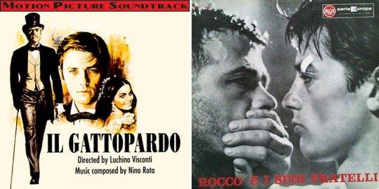 NINO ROTA, THE GODFATHER, FELLINI, OSCAR, MUSIC, ΜΟΥΣΙΚΗ, ΝΙΝΟ ΡΟΤΑ, ΦΕΛΙΝΙ, Ο ΝΟΝΟΣ, nikosonline.gr