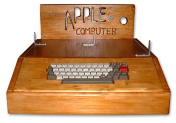Apple, ΤΟ BLOG ΤΟΥ ΝΙΚΟΥ ΜΟΥΡΑΤΙΔΗ, nikosonline.gr,