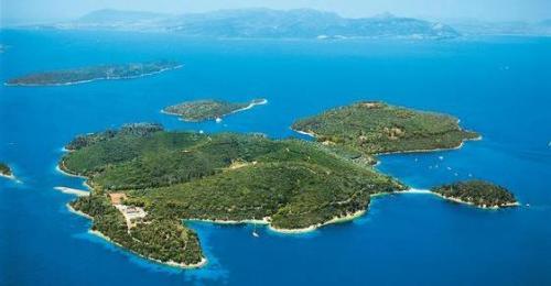 Σκορπιός-το νησί του Ωνάση, Scorpio island- Onassis, Μπέκετ, ΤΟ BLOG ΤΟΥ ΝΙΚΟΥ ΜΟΥΡΑΤΙΔΗ, nikosonline.gr,
