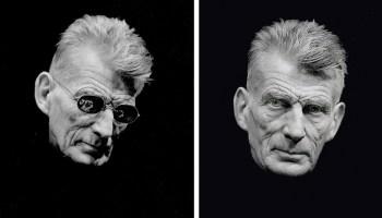 Samuel Beckett, Σάμιουελ Μπέκετ, ΤΟ BLOG ΤΟΥ ΝΙΚΟΥ ΜΟΥΡΑΤΙΔΗ, nikosonline.gr,