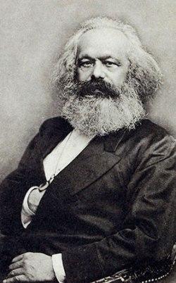 Καρλ Μαρξ, Karl Marx, ΤΟ BLOG ΤΟΥ ΝΙΚΟΥ ΜΟΥΡΑΤΙΔΗ, nikosonline.gr