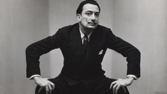 Salvador Dali, Σαλβαδόρ Νταλί, ΤΟ BLOG ΤΟΥ ΝΙΚΟΥ ΜΟΥΡΑΤΙΔΗ, nikosonline.gr