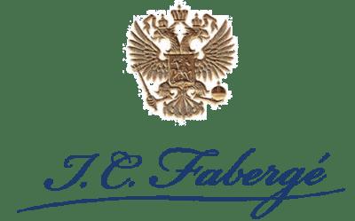 Faberge EGGS, Αυγά Φαμπερζέ, ΤΣΑΡΟΣ, ΡΩΣΙΑ, ΑΥΤΟΚΡΑΤΟΡΙΑ, ΤΟ BLOG ΤΟΥ ΝΙΚΟΥ ΜΟΥΡΑΤΙΔΗ, nikosonline.gr
