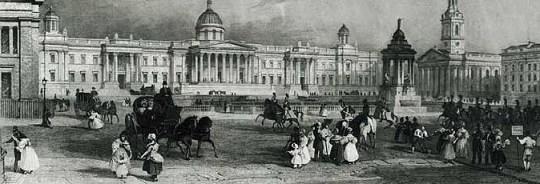 Εθνική Πινακοθήκη του Λονδίνου, London national gallery, ΤΟ BLOG ΤΟΥ ΝΙΚΟΥ ΜΟΥΡΑΤΙΔΗ, nikosonline.gr