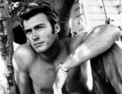 Clint Eastwood, Κλιντ Ίστγουντ, ΤΟ BLOG ΤΟΥ ΝΙΚΟΥ ΜΟΥΡΑΤΙΔΗ, nikosonline.gr