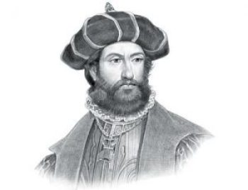 Vasco da Gama, Βάσκο Ντα Γκάμα, ΤΟ BLOG ΤΟΥ ΝΙΚΟΥ ΜΟΥΡΑΤΙΔΗ, nikosonline.gr