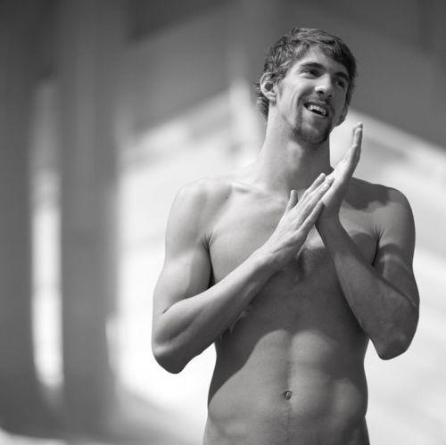 Michael Phelps, Μάϊκλ Φελπς, ΤΟ BLOG ΤΟΥ ΝΙΚΟΥ ΜΟΥΡΑΤΙΔΗ, nikosonline.gr