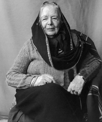 Marguerite Yourcenar, Μαργκερίτ Γιουρσενάρ, ΤΟ BLOG ΤΟΥ ΝΙΚΟΥ ΜΟΥΡΑΤΙΔΗ, nikosonline.gr