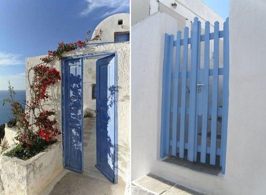 Greek chic, HELLAS, ELLINIKO GOUSTO, MINIMAL, nikosonline.gr