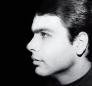 Γιάννης Πουλόπουλος, Giannis Poulopoulos, ΤΟ BLOG ΤΟΥ ΝΙΚΟΥ ΜΟΥΡΑΤΙΔΗ, nikosonline.gr
