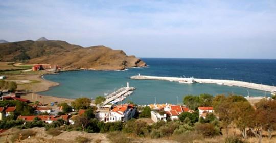 Imvros island, ΤΟ BLOG ΤΟΥ ΝΙΚΟΥ ΜΟΥΡΑΤΙΔΗ, nikosonline.gr