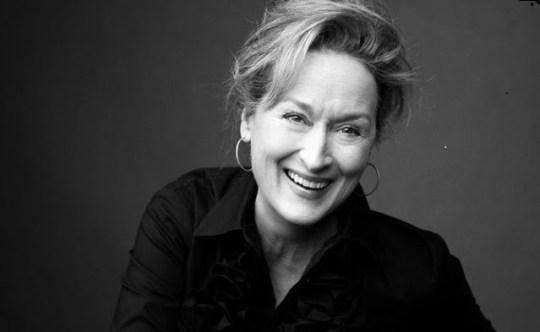 Η Meryl Streep και οι άλλοι, OTHERS, ΜΕΡΙΛ ΣΤΡΙΠ, MERYL STREEP, PHOTOS, Husband, CHILDREN, nikosonline.gr